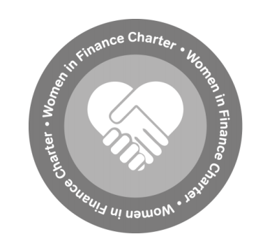 Women In Finance Charter Image